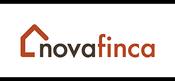Novafinca