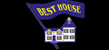 Best house valladolid puente colgante