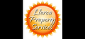 Llorca property sevices s.L