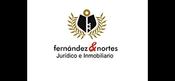 Fernández nortes jurídico e inmobiliario