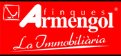 Fincas armengol