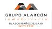 Inmobiliaria Alarcon