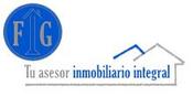 Inmobiliaria IFG