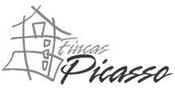 Fincas Picasso