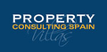 Properties Consulting Spain