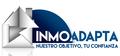 Inmoadapta