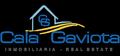 Inmobiliaria Cala Gaviota