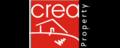 Crea Property