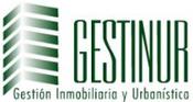 Gestinur