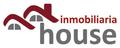 Inmobiliaria House