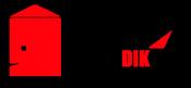 Inmobidik