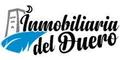 Inmobiliaria del Duero