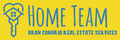 Home Team Gran Canaria Real Estate Services