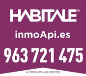 Inmoapi