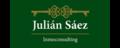 Julián Sáez - Inmoconsulting