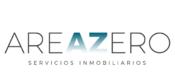 Areazero Servicios Inmobiliarios