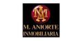 M. Aniorte Inmobiliaria