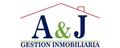 A&J Gestión Inmobiliaria (Sardinero)