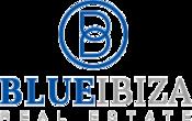 Blue Ibiza Real Estate