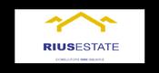 Rius Estate