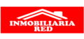 Inmobiliaria Red