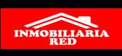 Inmobiliaria Red