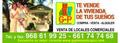 Inmobiliaria la Alcayna