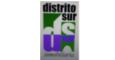 Inmobiliaria Distrito Sur
