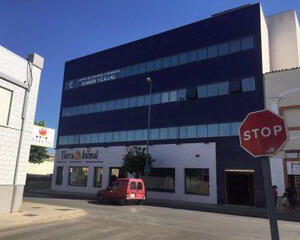 Local comercial en Campo Futbol, Carretera De La Fuente Peri Almendralejo