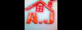 A y J Inmobiliaria