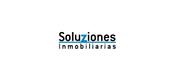 Soluziones Inmobiliarias