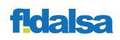 Fidalsa International Group