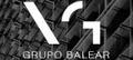 Grupo Balear
