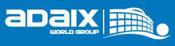 Adaix Playa Granada