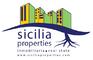 Sicilia Properties