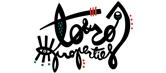 To & Ro Properties