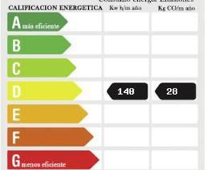 Piso con calefacción en Lakua , Vitoria-Gasteiz