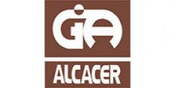 Grupo Alcacer
