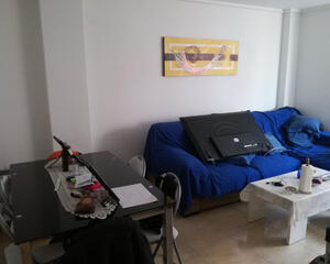 Piso de 3 habitaciones en Centro, Ondara