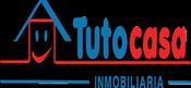 Tutocasa Montequinto