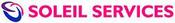 Soleil Services