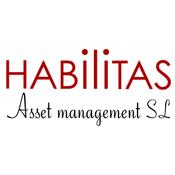 Habilitas Asset Management