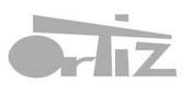 Promociones Ortiz