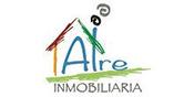 Aire Inmobiliaria