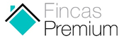Fincas Premium