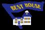 Best House Ingenio