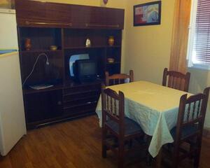Apartamento reformado en Perpetuo Socorro, Albacete