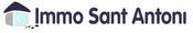 Immo Sant Antoni