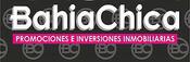 Bahia Chica Promociones