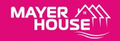 Mayer House